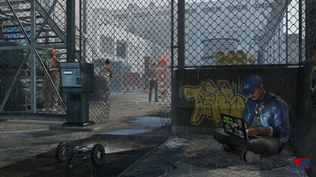 Screenshot - Watch Dogs 2 (PC) 92527696