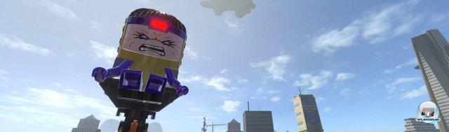 Screenshot - Lego Marvel Super Heroes (360) 92470423