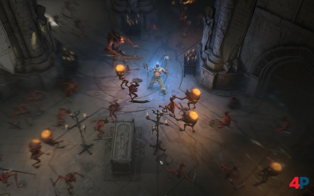 Screenshot - Diablo 4 (PC) 92599919