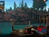 Test (Xbox One)