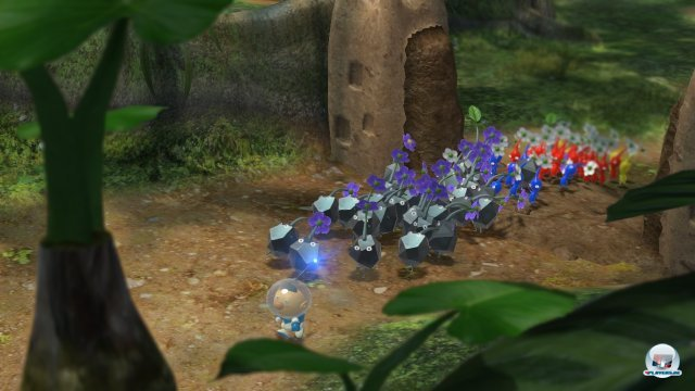 Screenshot - Pikmin 3 (Wii_U) 2360537