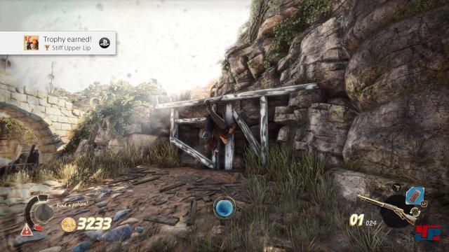 Screenshot - Strange Brigade (PS4) 92573010