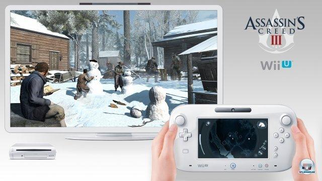 Screenshot - Assassin's Creed III (Wii_U) 92402412