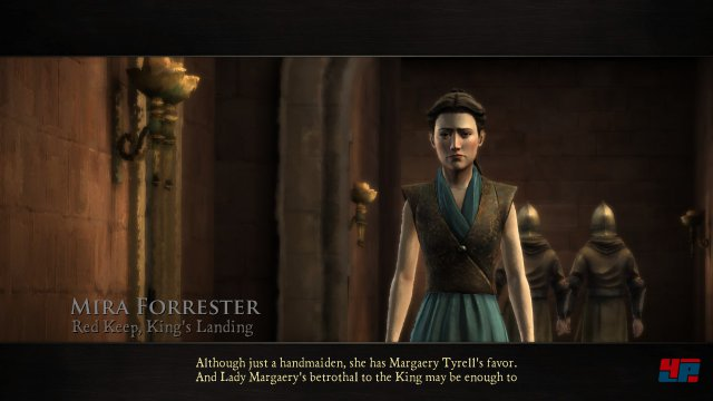Screenshot - Game of Thrones (Telltale) (PC) 92495875