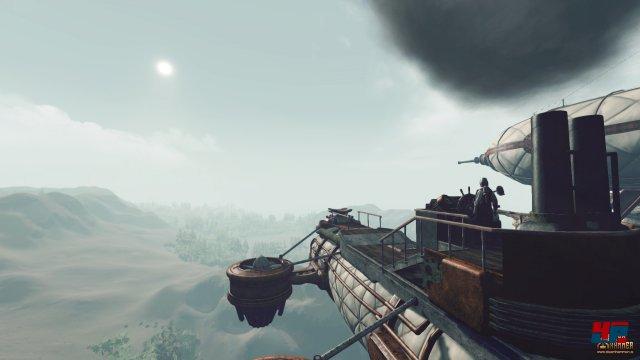 Screenshot - Steam Hammer (PC) 92545180
