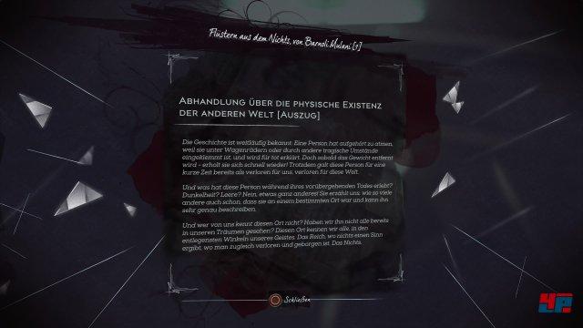 Screenshot - Dishonored 2: Das Vermächtnis der Maske (PC) 92536581