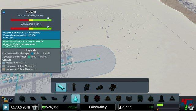 Screenshot - Cities: Skylines (One) 92544453