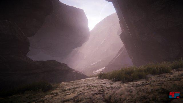 Screenshot - Edge of Eternity (Mac) 92540336