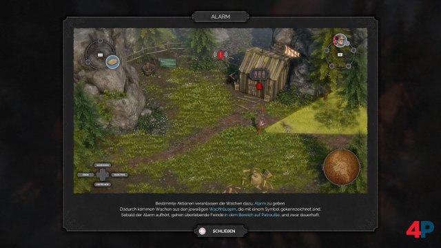 Screenshot - Desperados 3 (PS4) 92616020