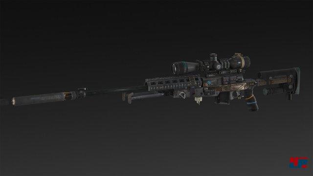 Screenshot - Sniper Ghost Warrior 3 (PC) 92542851