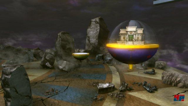 Screenshot - DragonBall Xenoverse 2 (PC) 92578315