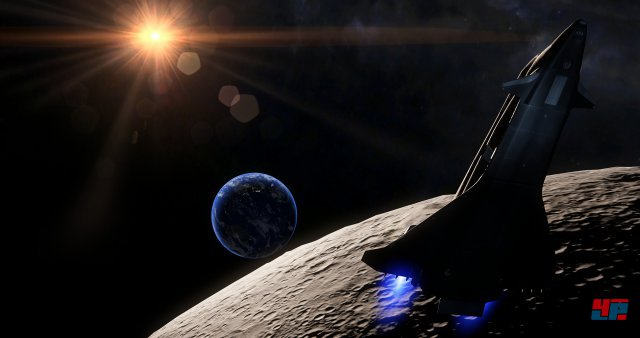 Screenshot - Prey: Mooncrash (PC) 92566766