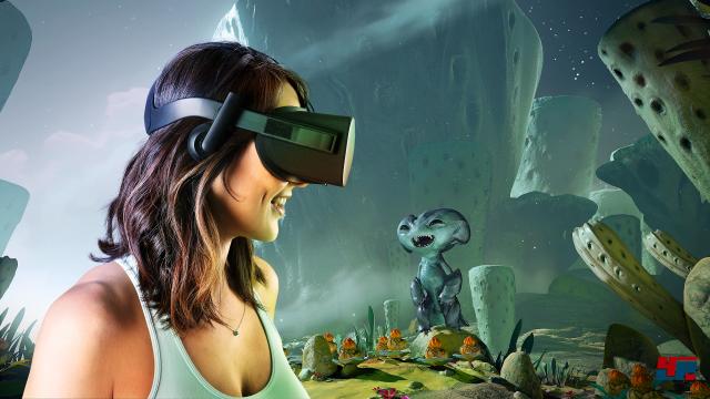 Screenshot - Oculus Touch (OculusRift) 92537117