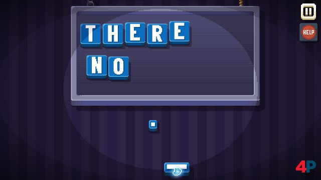 Screenshot - There Is No Game: Wrong Dimension (PC)