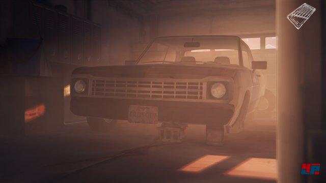 Screenshot - Life Is Strange (PC) 92498713
