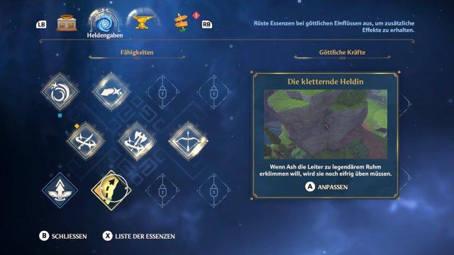 Screenshot - Immortals Fenyx Rising: Die verlorenen Götter (XboxSeriesX) 92641381
