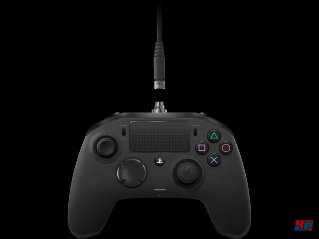 Screenshot - NACON Revolution Pro Controller (PS4) 92542051