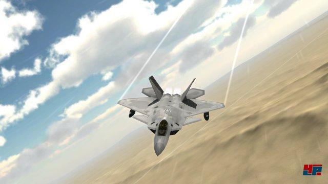 Screenshot - Vertical Strike (PC) 92568883
