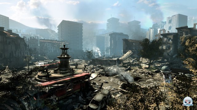 Screenshot - Sniper: Ghost Warrior 2 (PC) 2367732