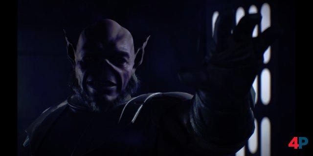Screenshot - Star Wars: Jedi Fallen Order (Stadia) 92629847