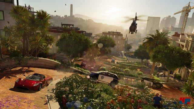 Screenshot - Watch Dogs 2 (PC) 92527238