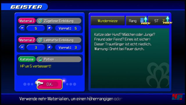 Screenshot - Kingdom Hearts HD 2.8 Final Chapter Prologue (PS4) 92539543