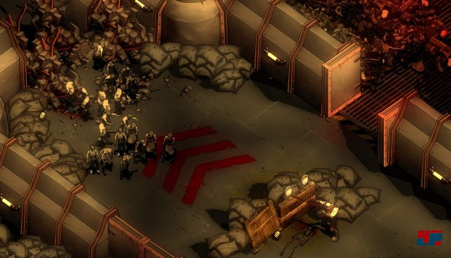 Screenshot - They are Billions (PC) 92580726