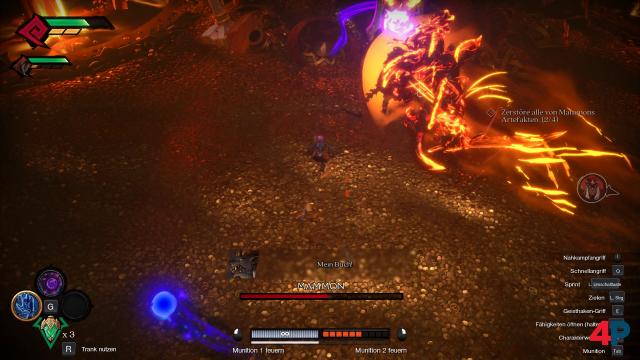 Screenshot - Darksiders Genesis (PC) 92601818