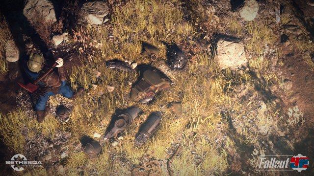 Screenshot - Fallout 76 (PC) 92566779