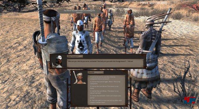 Screenshot - Kenshi (PC) 92577542