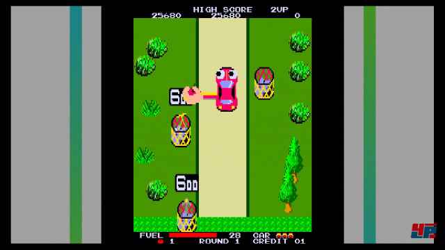 Screenshot - SNK 40th Anniversary Collection (PS4) 92580346