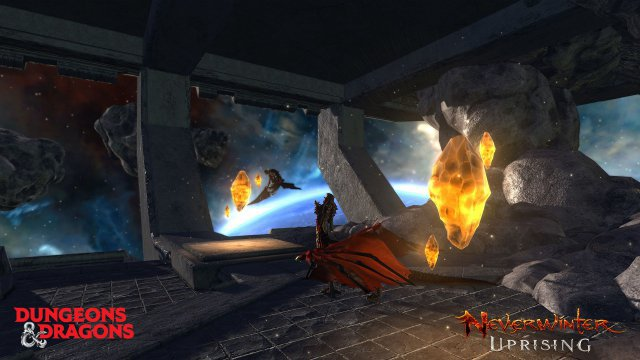 Screenshot - Neverwinter (PC) 92592065