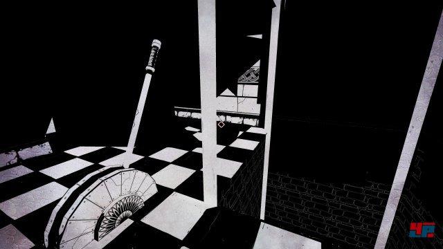 Screenshot - Paper Sorcerer (PC) 92476210