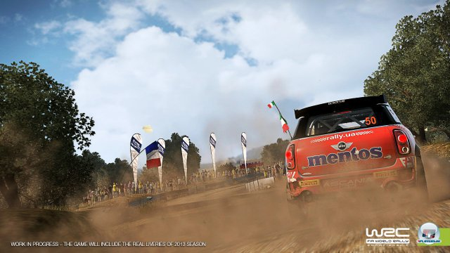 Screenshot - WRC 4 - FIA World Rally Championship (360)