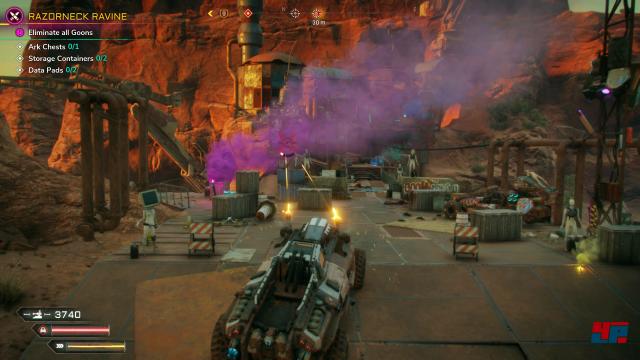 Screenshot - Rage 2 (PC) 92587833