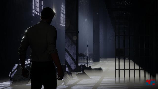 Screenshot - Past Cure (PC) 92559550