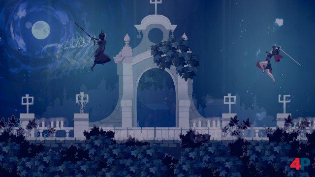 Screenshot - Minoria (PS4, Switch, One)