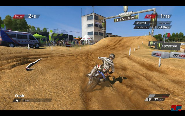 Screenshot - MXGP - The Official Motocross Videogame (360) 92479695