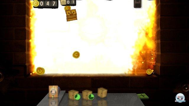 Screenshot - Little Inferno (PC) 92424477