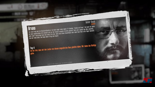 Screenshot - This War of Mine: The Little Ones (PlayStation4) 92519338