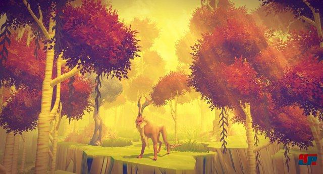 Screenshot - Niva (PC)