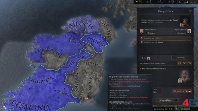 Screenshot - Crusader Kings 3 (PC) 92623807