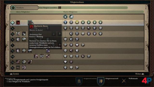 Screenshot - Pillars of Eternity 2: Deadfire (PS4) 92604847