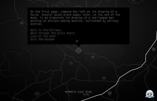 Screenshot - Kentucky Route Zero (PC) 92441362