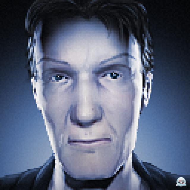 Screenshot - Frozen Synapse (PC) 2220243