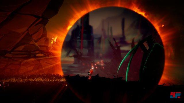 Screenshot - Unbound: Worlds Apart (PC) 92587860