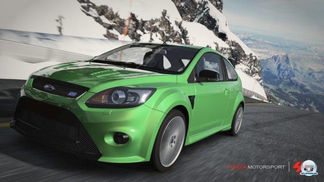 Screenshot - Forza Motorsport 4 (360) 2274822