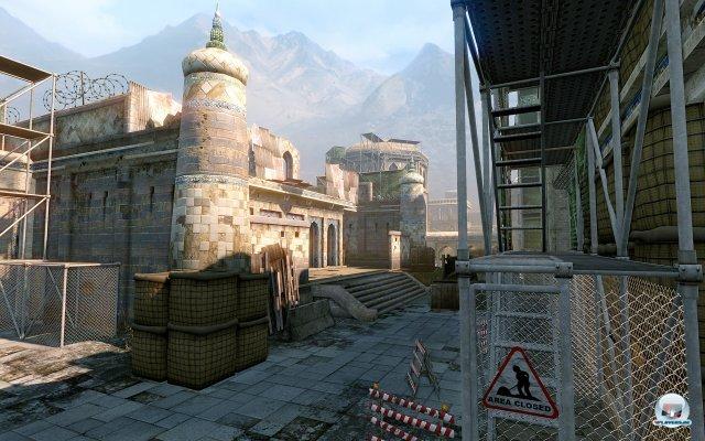 Screenshot - Warface (PC) 2389712