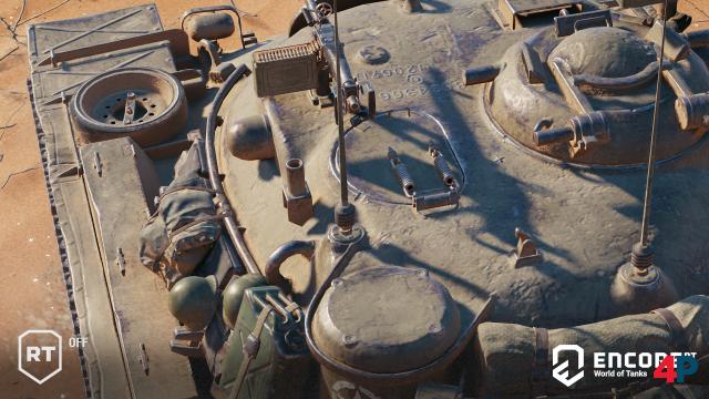 Screenshot - World of Tanks (PC) 92598328