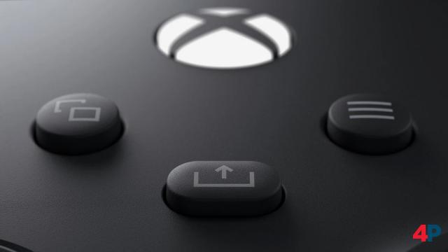 Screenshot - Xbox Series X (XboxSeriesX) 92608390